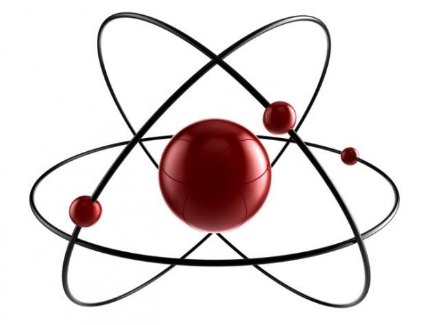 Teoría cuántica El físico alemán Max Planck sienta las bases de la teoría cuántica al postular que la materia sólo puede emitir o absorber energía en pequeñas unidades discretas llamadas cuantos.