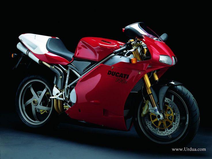 Latest Ducati Bike | ducati latest sports bike, latest ducati bike model, latest ducati bikes, latest ducati bikes in india