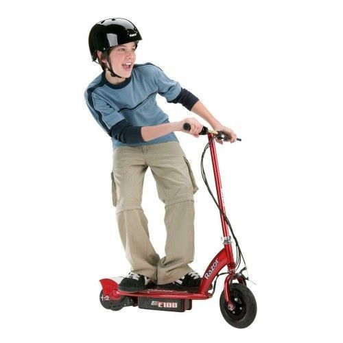 Walmart Toys Scooters For Boys : Best toys for year old boys images on pinterest