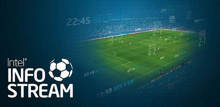 estadisticas futbol - Buscar con Google
