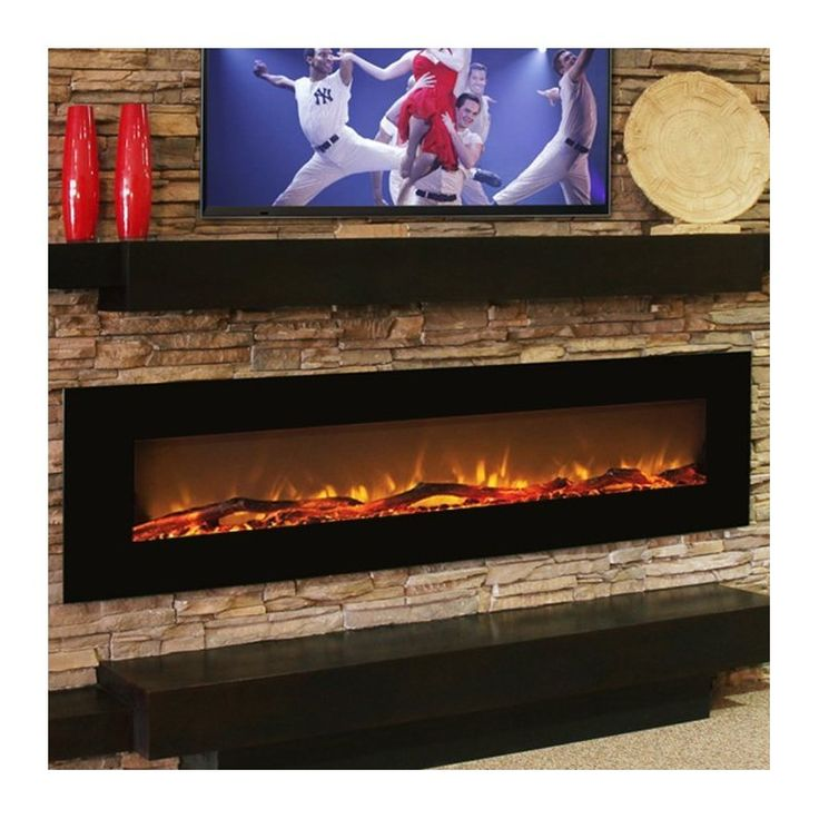 Serendipity Wall Hanging Electric Fireplace 34hf600gra Best 25+ Wall Mount Electric Fireplace Ideas On Pinterest
