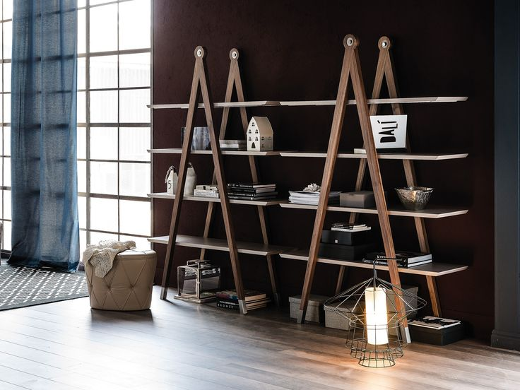 Designer Bookcases 63 best storage images on pinterest | shop by, furniture storage