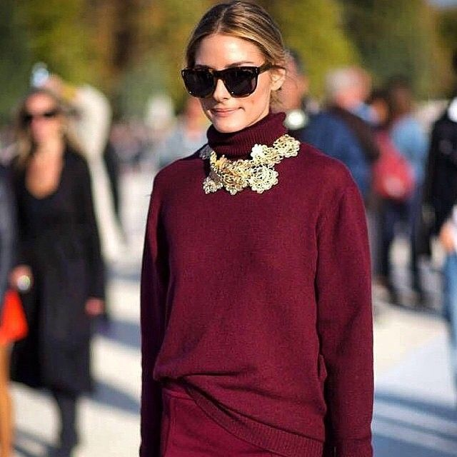 oliviapalermo | Search Instagram | Pinsta.me - All Instagram Online