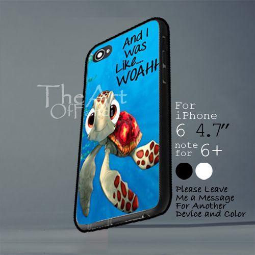 starbucks addict Iphone 6 note for  6 Plus