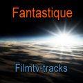Laissez votre imagination créative entrer dans le monde de la #musique fantastique libre de droit. http://www.filmtv-tracks.com/musique-libre-de-droit/fantastique/
