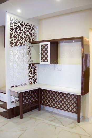 Home interior company in kolkata.