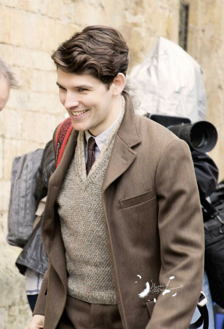 345 Best Colin Morgan Images On Pinterest Colin Morgan