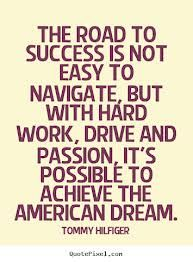 American Dream Quotes Glamorous 16 Best My American Dream Images On Pinterest  Words Beautiful . Inspiration