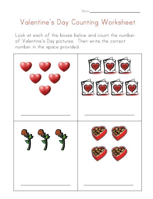 63 best images about valentine 39 s day crafts worksheets on pinterest crafts valentines day. Black Bedroom Furniture Sets. Home Design Ideas