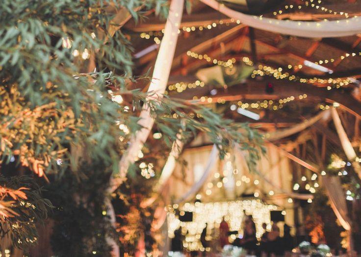 THE WEDDING DECOR – Lily Pebbles