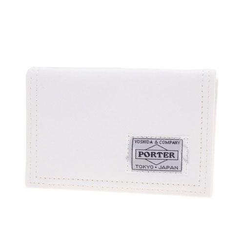 FREE STYLE   CARD CASE   吉田カバン   YOSHIDA & CO., LTD.