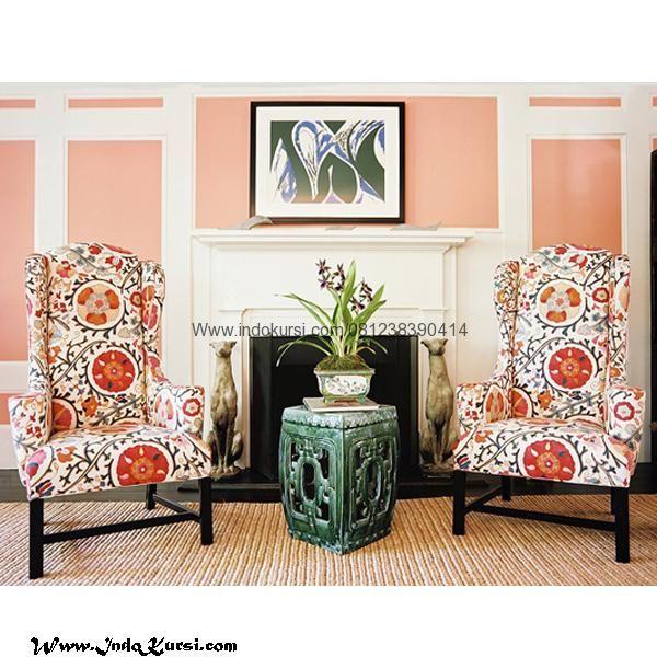 JualKursi Sofa Santai Sandaran Tinggimerupakan desain Produk Kursi Sofa Teras Interior rumah anda desain Model Kurs Sandaran Tinggi Jok Busa Yang nyaman