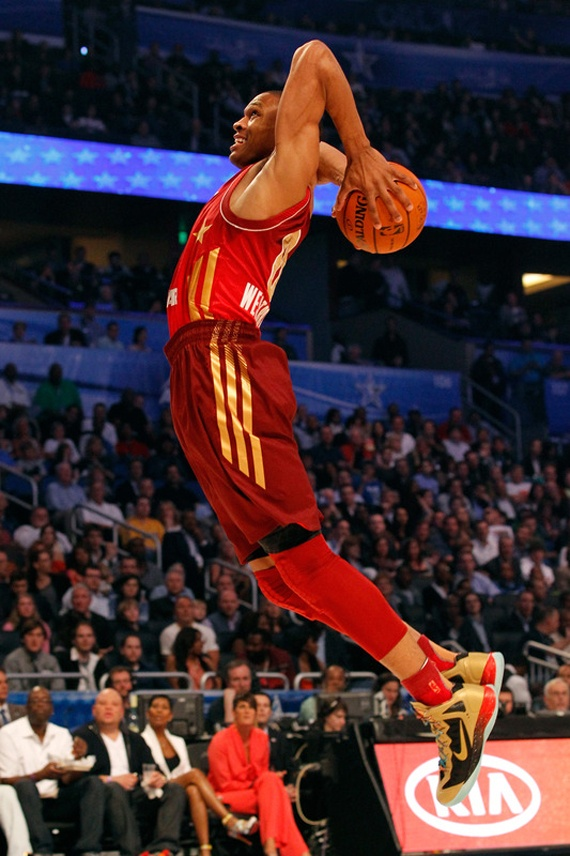 17 Best images about NBA all stars on Pinterest | Jersey ...