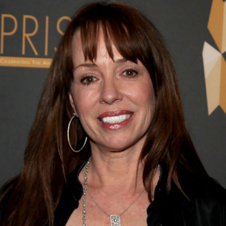 Mackenzie Phillips nude (77 foto), Is a cute Ass, iCloud, braless 2017