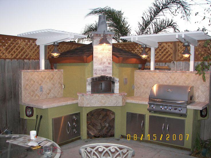 Resultados de la Búsqueda de imágenes de Google de http://www.fornobravo.com/forum/attachments/21/3332d1188136847-after-2-years-photo-outdoor-kitchen-100_0715.jpg