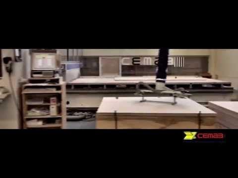 Come fare i Voul Avent di Pasta Sfoglia con i Gamberetti - Ricette Dolci e Cucina - YouTube