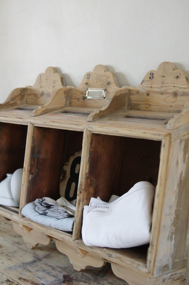 15 best boites aux lettres d 39 antan images on pinterest letter boxes mail boxes and post box. Black Bedroom Furniture Sets. Home Design Ideas