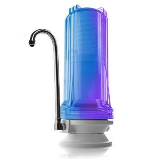 Konyhai vízszűrő készülék