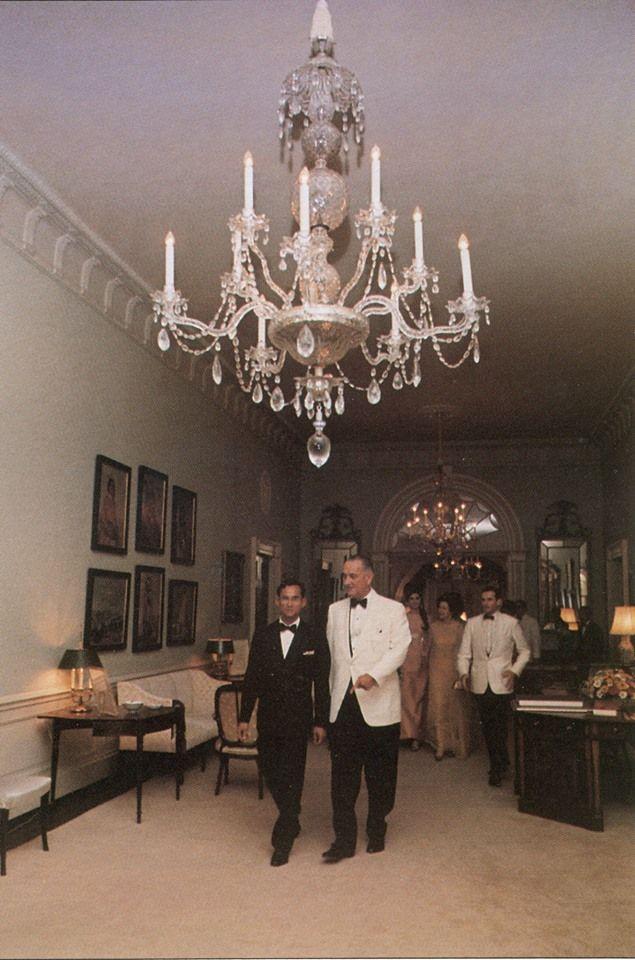 Rentmystay Royal White House 401 Bangalore India