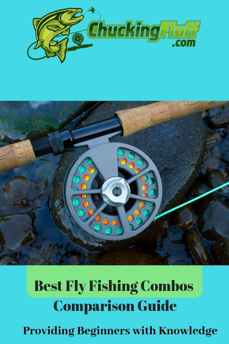 Top 6 best backpacking fishing pole in 2020 {review} toplinebuy. Com.