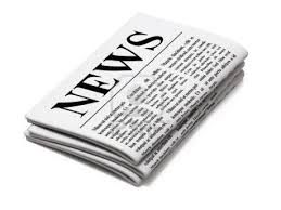Latest news and live updates on politics, arts, entertainment, events in India, World, States and Cities from The Jablador Noticias.