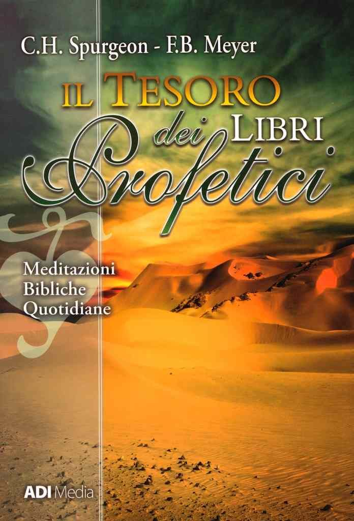I libri dei profeti sono espressione degli appassionati richiami divini ad un popolo recalcitrante e ribelle. Sono, allo stesso tempo, messaggi che esortano al ravvedimento e forieri di potenti...