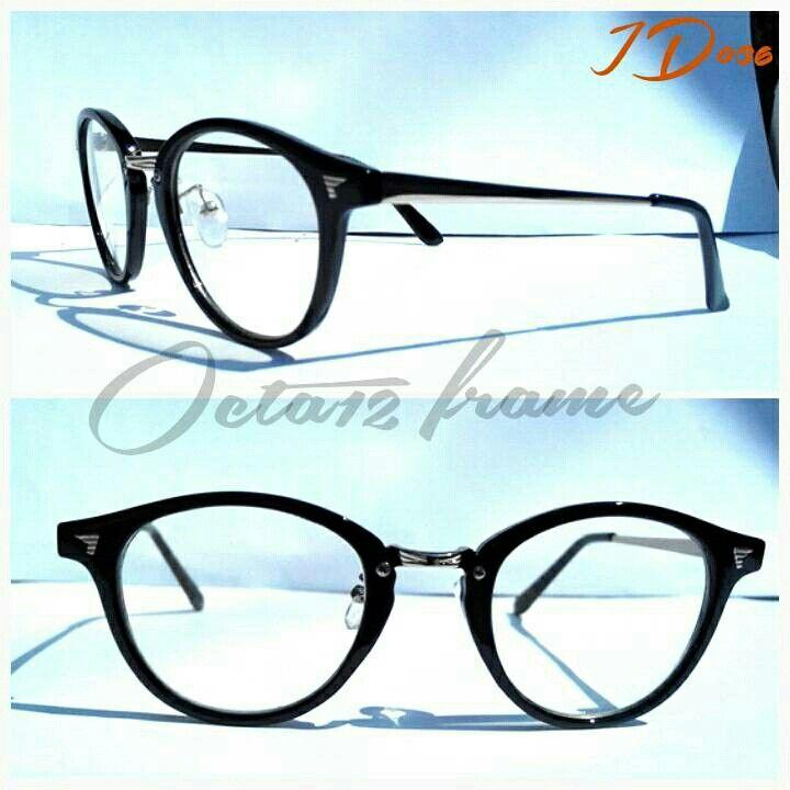 New item frame
