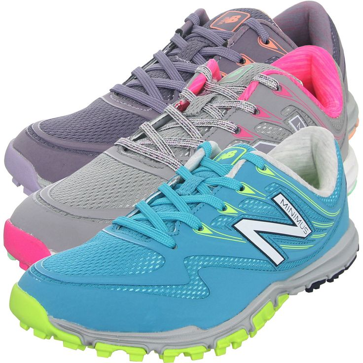 Sports authority womens shoes