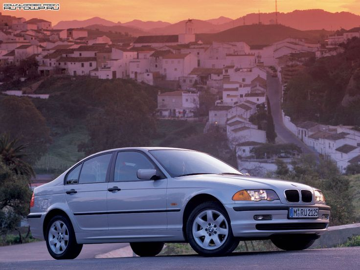 BMW E46 Reviews, History and Online Sales   A Quick Overview: The BMW E46 is the fourth generation of BMW 3 Series compact executive luxury sports ... http://www.ruelspot.com/bmw/bmw-e46-reviews-history-and-online-sales/  #1998 to2006BMW3Series #BMW3SeriesE46Models #BMWE46 #BMWE463Series #BMWE46Compact #BMWE46Convertible #BMWE46Coupe #BMWE46EngineSound #BMWE46ExhaustSound #BMWE46Exterior #BMWE46GeneralInformation #BMWE46History #BMWE46Interior #BMWE46LuxurySportsCars #BMWE46Prices…