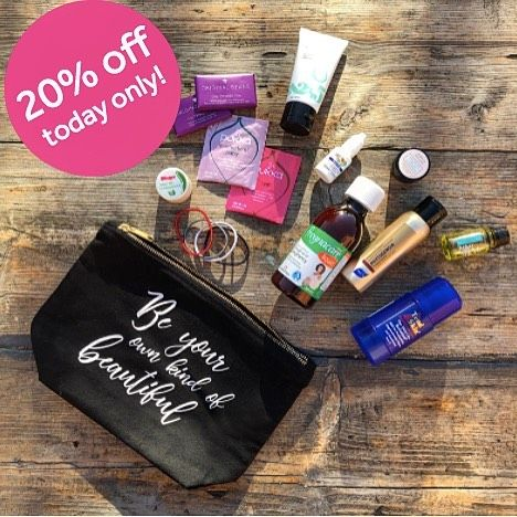 Exclusive offer today only! Were offering 50 lucky mamas 20% off our luxury boxes containing the best hand-picked products using the discount code: PAMPER  This is the perfect opportunity to get all the products you need at an amazing price! Dont miss out this is on a first come first served basis so go go go! The link to our shop is in our bio. Good luck mamas! . . .  #baby2body #pregnancy #baby #babyboy #babygirl #motherhood #momtobe #love #mom #babybump #pregnant #newborn #mommytobe…