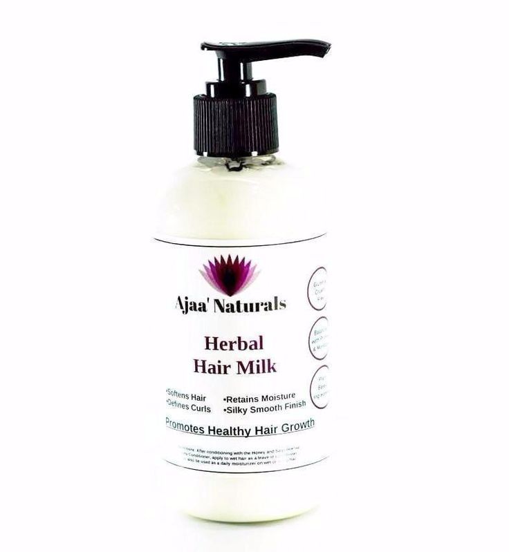 Have heart hydrolyzed milk protein penetrate hair shaft and