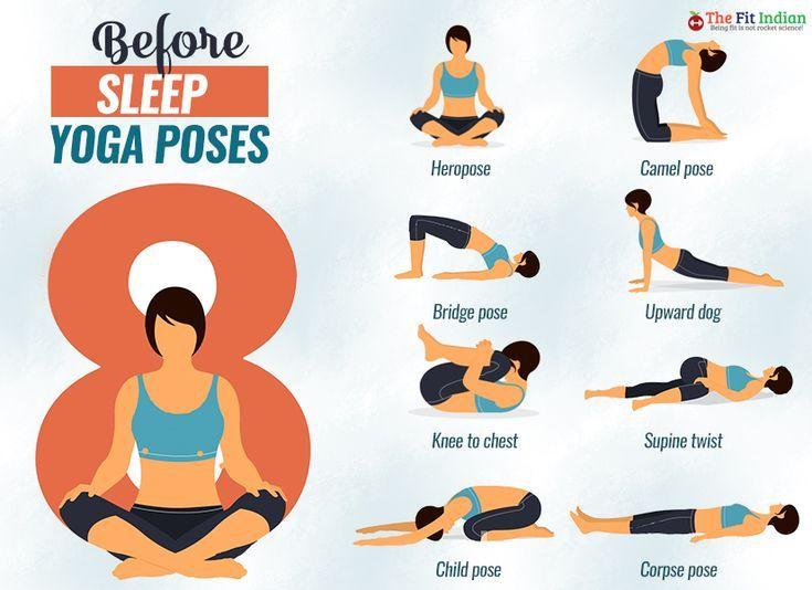 Pin On Wellness Yoga