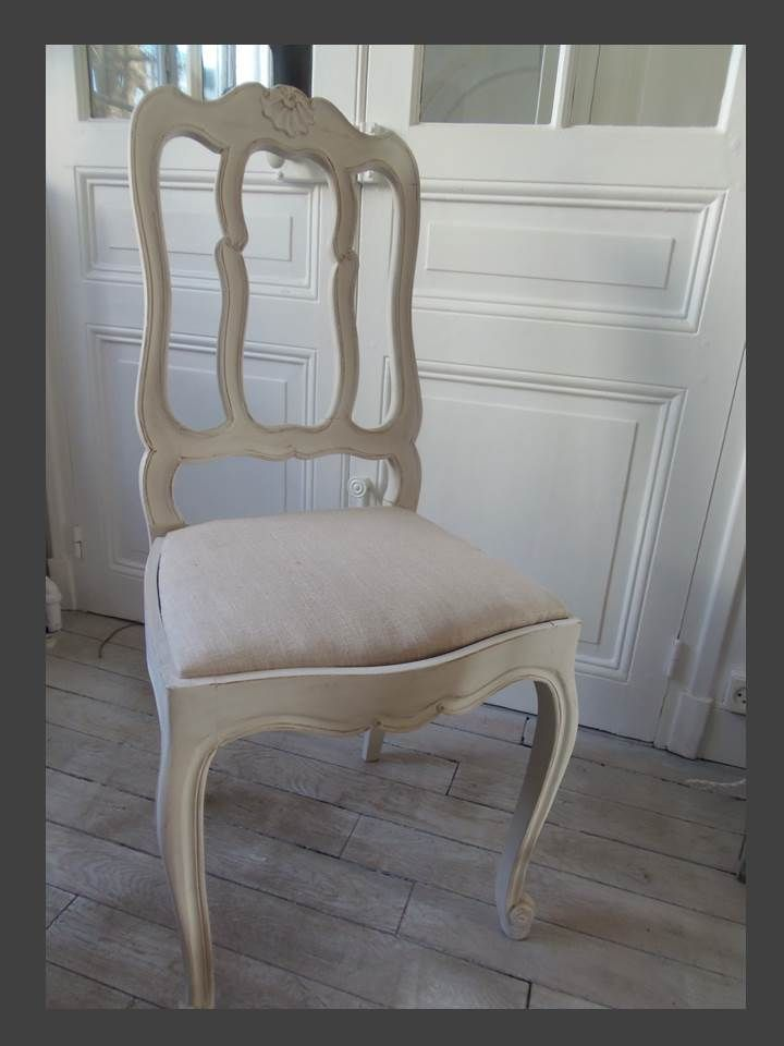 17 best images about tabourets chaises fauteuils. Black Bedroom Furniture Sets. Home Design Ideas