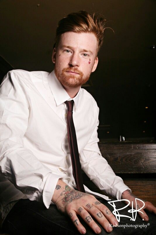 jonny craig how tall