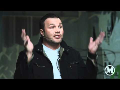 mark driscoll dating tips