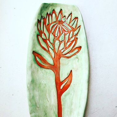Clay Creations 56 - Handmade Pottery | Hello Pretty. Buy design.