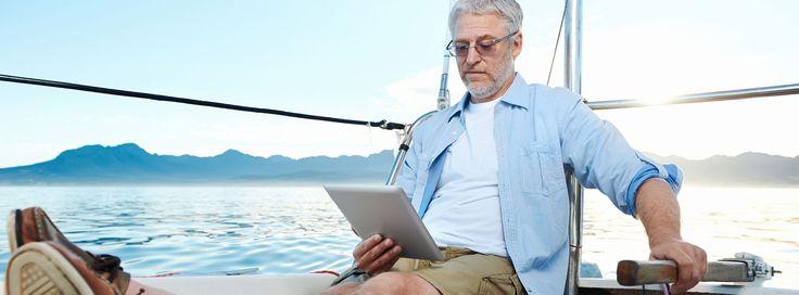 Πληροφορίες Προμηθευτών σε όλα τα λιμάνια της Ελλάδας | Portbook.gr