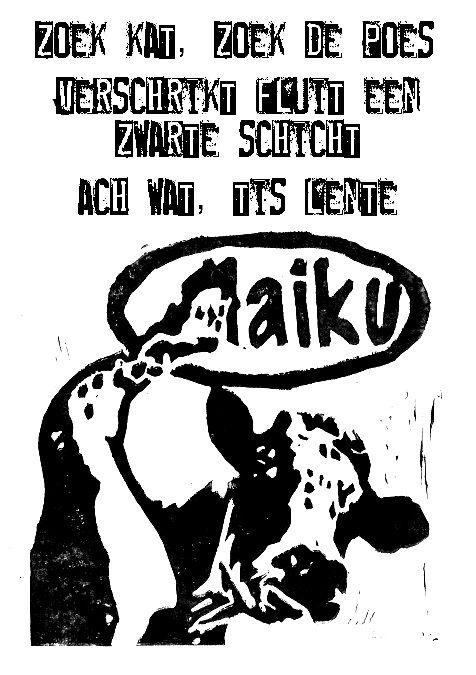 haiku-zoek-de-poes.jpg (476×675)