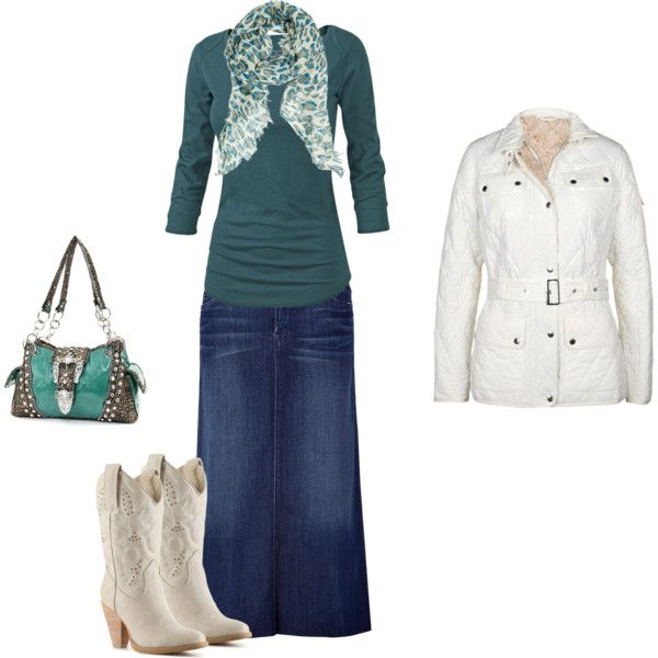 """""""Untitled #121"""" by trinity-holiness-girl on Polyvore"""