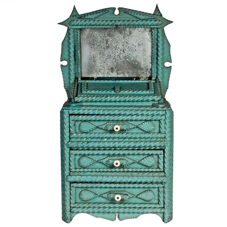 1000+ Images About Miniature Furniture Salesmen Samples On