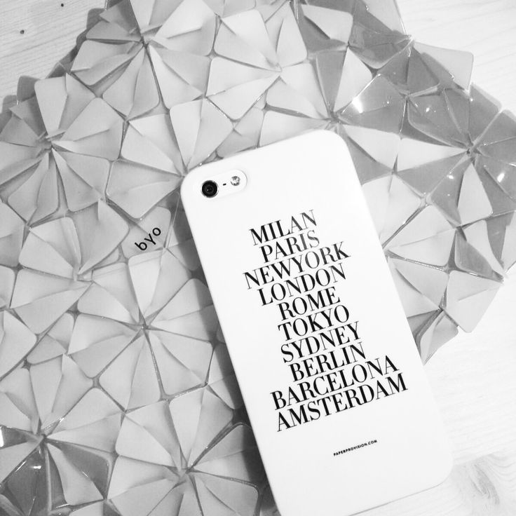 Super cute Chic-Edgy iPhone Case at reasonable price (AUD 15 - AUD 20 / USD 10 - USD 15).   FREE SHIPPING within Indonesia & Singapore.   To SHOP: http://www.printerous.com/paperprovision  Rest of the world: http://paperprovision.com/ppxprinterous/  Delivery: 2 weeks (USD 7.25)  #iphonecase #techcessories #stationery #frenchwords #freeshipping #singapore