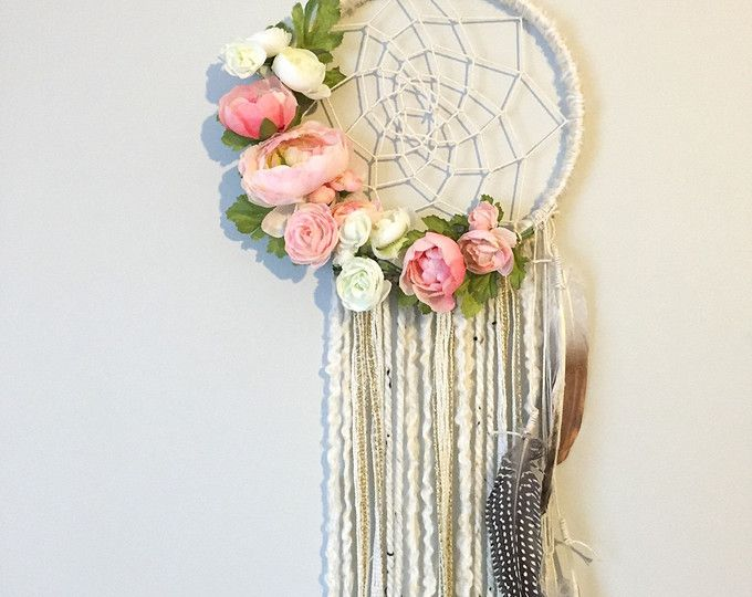 Browse unique items from BlairBaileyDesign on Etsy, a global marketplace of handmade, vintage and creative goods.