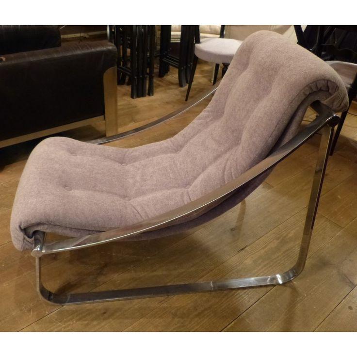 1000 id es sur le th me chaise confortable sur pinterest. Black Bedroom Furniture Sets. Home Design Ideas
