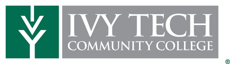 Ivy Tech Community College www.ivytech.edu