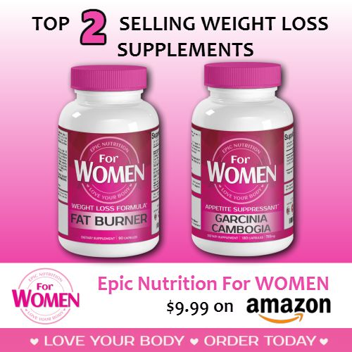 Top Selling Weight Loss Pills Mint Dish
