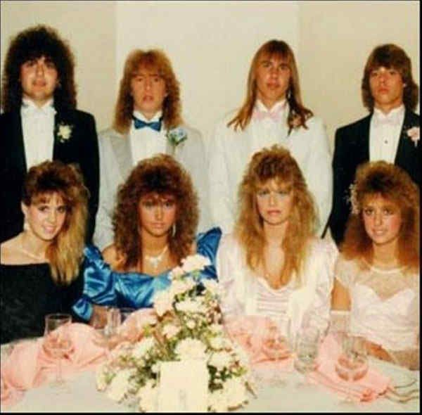 Best Prom Images On Pinterest Worst Prom Dresses Bad - 38 awkward prom photos ever