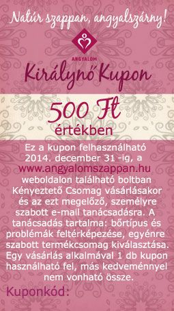 http://angyalomszappan.hu/gyogyit-e-a-szappan/