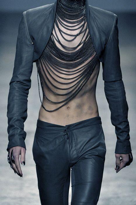 black.jesus.fashion.amen
