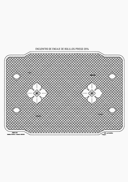 PICADOS - Patrocinio Segura Martinez - Álbumes web de Picasa