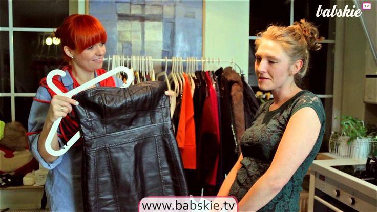 Pokaż nam swoją szafę - Magda